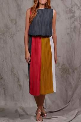 Nisse Rialto Skirt