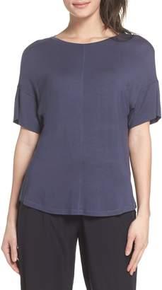 Zella New Energy T-Shirt