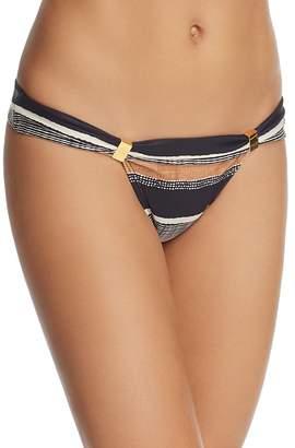 Vix Saona Bia Tube Full Bikini Bottom
