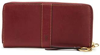 Frye ILANA HARNESS ZIP WALLET Wallet