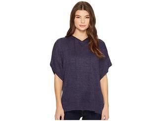 Threads 4 Thought Kyoto Hoodie Women's Sweatshirt