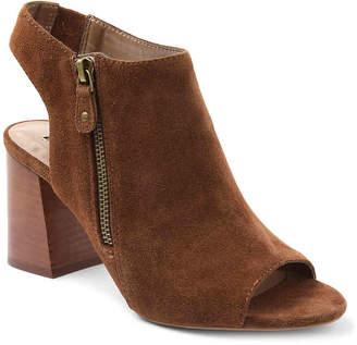 Kensie Emonton Sandal - Women's