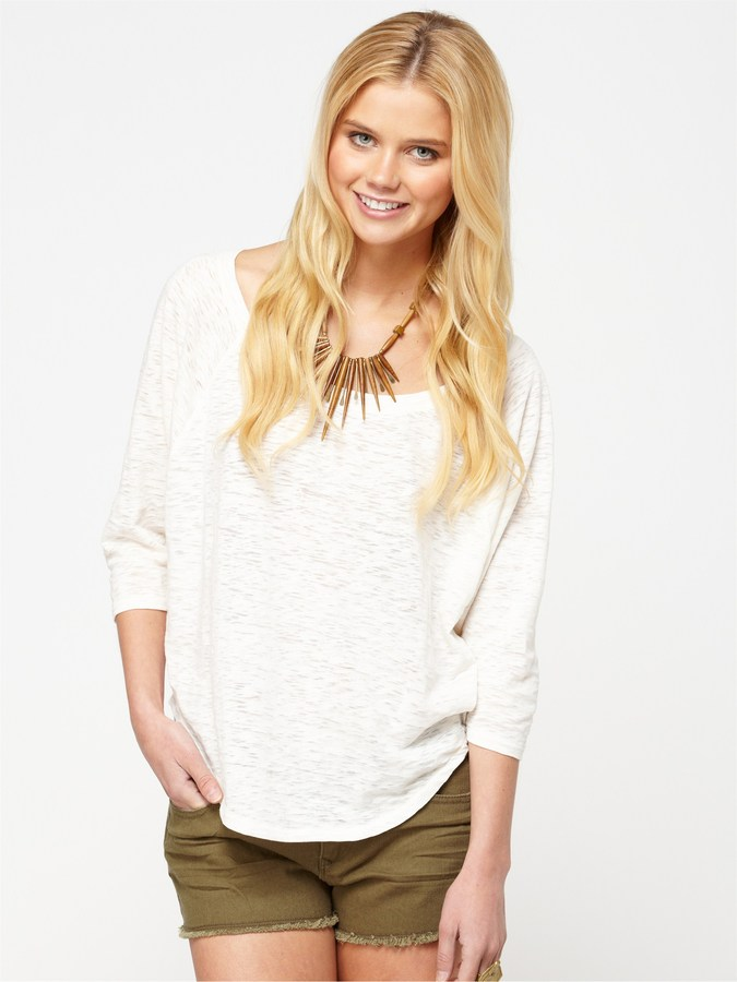Byways Top