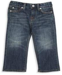 Baby's Standard Jeans