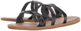 O'Neill Jackson Women's Sandals