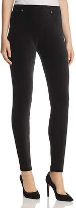 Calvin Klein Ribbed Leggings