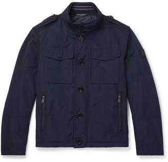 HUGO BOSS Shell Padded Field Jacket