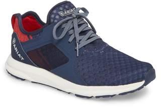 Ariat Fuse Print Sneaker