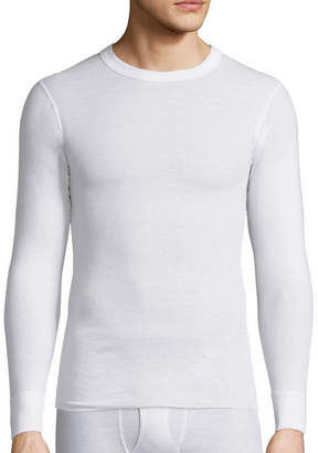 ROCKFACE Rockface Base Layer Thermal Shirt - Big & Tall