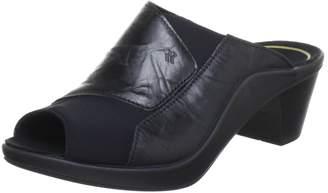 Romika Women's Mokassetta 244 Sandals