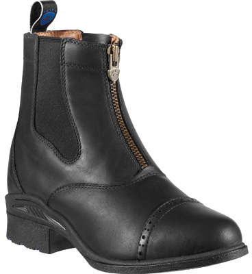 AriatWomen's Ariat Devon Pro VX Waterproof Boot