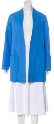 Helene Berman Open Front Coat