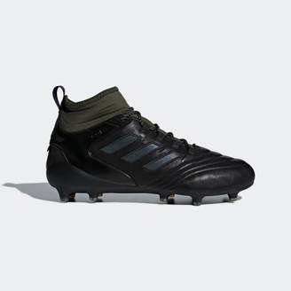 adidas (アディダス) - コパ MID FG/AG GORE-TEX