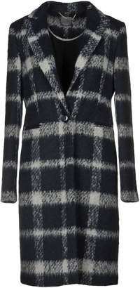 Kocca Coats