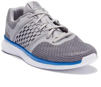 Reebok PT Prime Running Sneaker