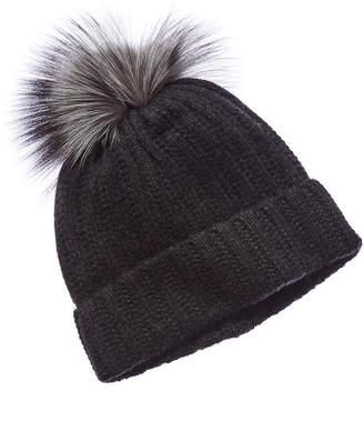 Amicale Cashmere Hat