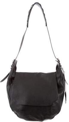 Rag & Bone Bradbury Leather Bag