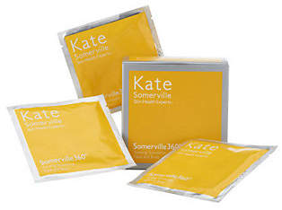 Kate Somerville A-D Kate Somerville360 (16) Tanning TowelsAuto-Delivery