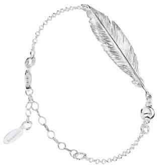Canyon B4442- Chain Bracelet - Silver 925 20 cm
