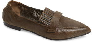 6b5a122b52cfa Women Beaded Loafers - ShopStyle