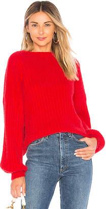 Lovers + Friends Lovely Sweater