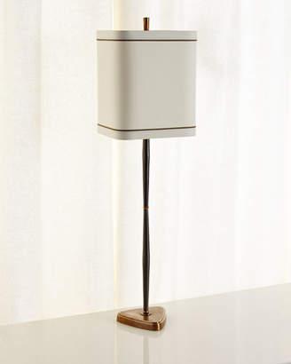Arteriors Dodger Table Lamp