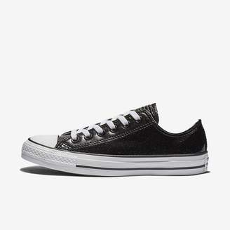 Converse Chuck Taylor All Star Wonderworld Low Top Womens Shoe