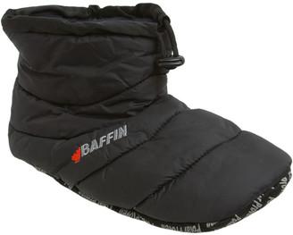 Baffin Cush Booty Slipper - Men's