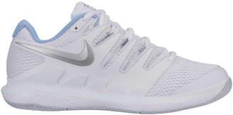 Nike Air Zoom Vapor X Hardcourt Womens Tennis Shoes