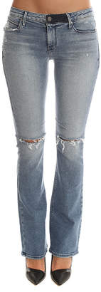 RtA Jackson Flare Jeans