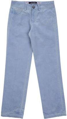 Tagliatore Casual pants - Item 13086874JG