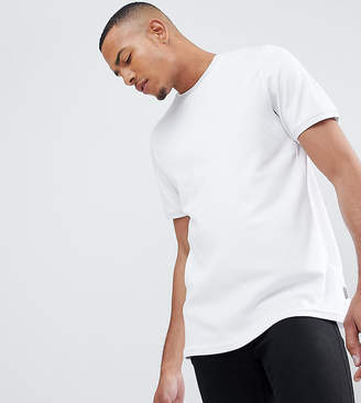 Ted Baker TALL T-Shirt With Contrast