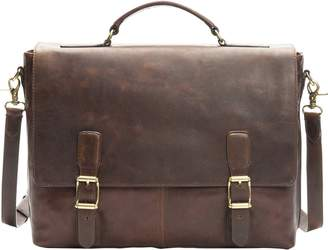 Frye Logan Top Handle Bag - Women's