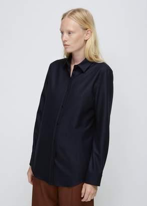 Jil Sander Clotilde Shirt