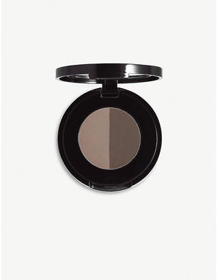 Anastasia Beverly Hills Brow Powder Duo 1.6g