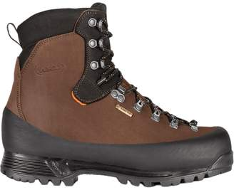 Aku AKU Utah Top GTX Backpacking Boot - Men's