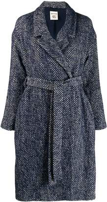 Semi-Couture Semicouture - women