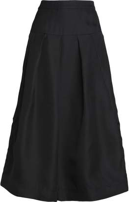 Co Long skirts