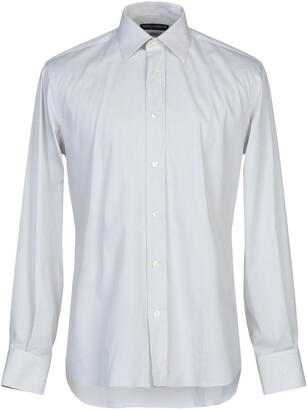 Dolce & Gabbana Shirts - Item 38798068JE