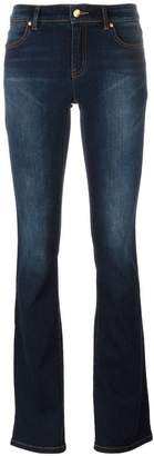 MICHAEL Michael Kors 'Izzy' bootcut jeans