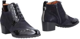 Hispanitas Ankle boots - Item 11455040XB