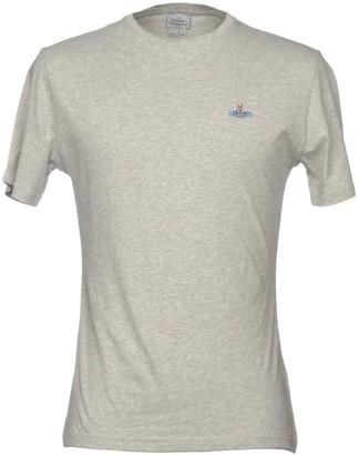 Vivienne Westwood MAN T-shirts