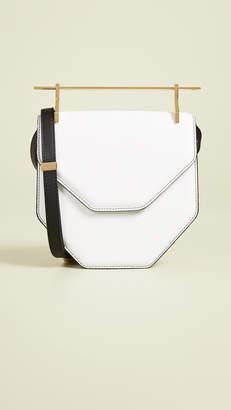 M2Malletier Amor Fati Cross Body Bag