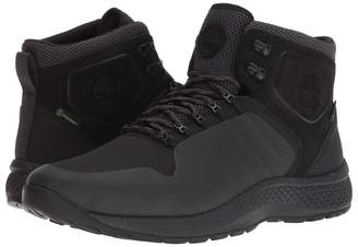 Timberland Flyroamtm Trail Fabric Waterproof Men's Lace-up Boots