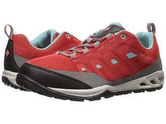 Columbia Vapor Vent Women's Shoes
