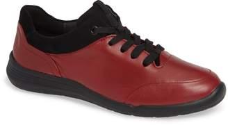 ara Cece Sneaker