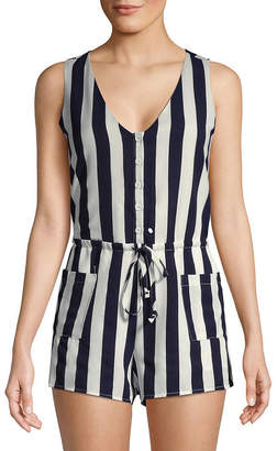 Lucca Couture Amber Romper