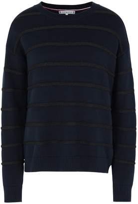 Tommy Hilfiger Sweaters - Item 39930459AU