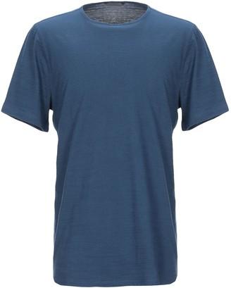 John Varvatos T-shirts - Item 12370404PI