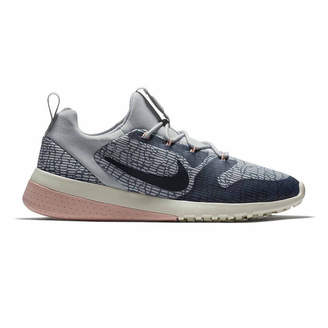 Nike Ck Racer Womens Running Shoes